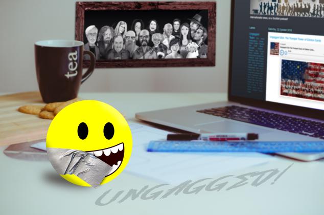 desk-gag