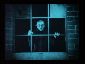 tmp_27546-nosferatu_uk2-1794727442